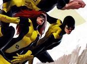 Bryan Singer sujet X-Men First Class