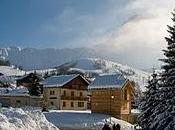 dans Alpes Françaises