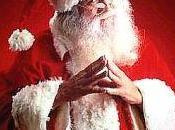 liste père Noel d'un cinéphile
