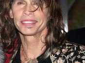 chanteur Aerosmith Rehab