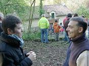 Calendrier Vienne Région 2010