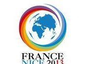 France sélectionnée pour accueillir VIIes Jeux Francophonie 2013.