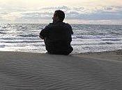 Touhami Moualek solitude l'amie toute femme, tout homme