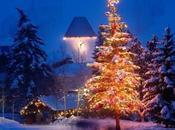 Joyeux Noël tous