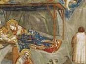 peintres Nativité Nativity painters