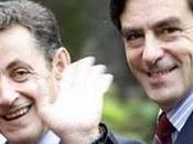 Bientôt 2010 Vacances ministres prévisions économiques Fillon/Sarkozy
