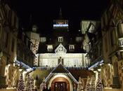 Deauville lumières