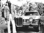ISAAC HAYES Messe pour messie
