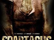 Spartacus Blood Sand [Pilot]