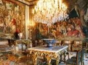 Fontainebleau retrouve majesté