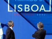 traité Lisbonne poil gratter