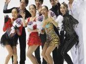 Asada participera jeux olympiques Vancouver