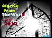 Wallpaper Algeria From World 2010