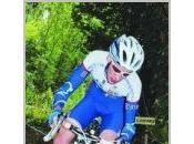 Championnat Calais Cyclo-cross=Bruneval François