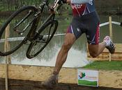 résultats articles week-end (Cyclo cross divers)