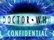 (UK) Bonus Doctor Confidential, 2009 Christmas Special Time, part.