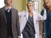 29/12 PROGRAMME mardi Better Ted, NCIS, 90210, Scrubs...