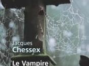 Vampire Ropraz