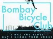 Bienvenue BBC, Bombay Bicycle Club