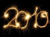 Orthozen vous souhaite merveilleuse année 2010