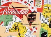 art-documents: Andy Warhol Jean-Michel Basquiat