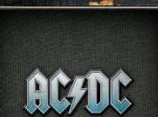 AC/DC rock pour hommes, vrais Encore