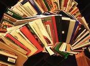 Bilan lecturien 2009