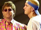 Appelez Elton John