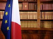 No-Sarkozy Day, sera sans