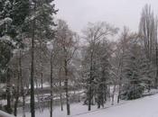 2009, année propice pour ville d'Annecy