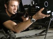 Jeremy Renner sera Hawkeye dans Thor