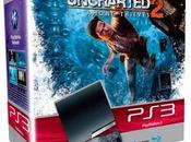 Craquage Pack Uncharted