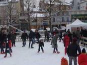 fêtes Limoges 2009