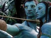 Avatar film cul-cul cu-culte