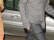 Angelina Jolie Brad Pitt rupture 2010