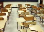Pécresse, Chatel, Sabeg quotas boursiers grandes écoles