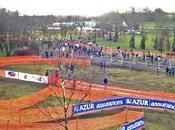 Championnats France (J-4) circuit