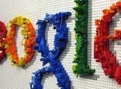 L'effervescence Google Phone