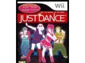 JUST DANCE test Wii!!!