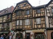 Haute Alsace Lorraine