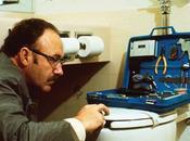 Conversation secrète autoportrait Coppola apprenti-sorcier
