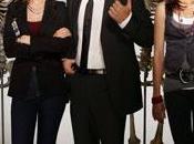 Bones saison soir mercredi janvier 2010 (bande annonce)