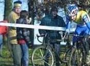 Cyclo-cross Coudray Wilfried Picant intouchable