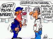 profite grippe....ou crime????