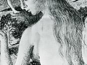 Ronde (Paul Eluard)