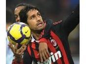 Grand Milan écrase Genoa