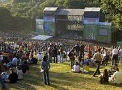 festivals soldes