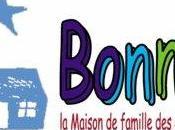 Découvrez 'Bonneuil', maison vacances gays lesbiennes près Paris dans l'Oise