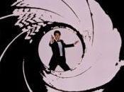 Mendes pourrait bien être réalisateur James Bond