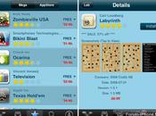 [Cydia] EuroiPhone Mega AppleStore gratuit